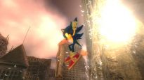 Sonic the Hedgehog  Archiv - Screenshots - Bild 15