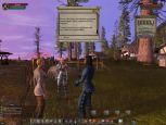 Vanguard: Saga of Heroes  Archiv - Screenshots - Bild 59