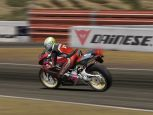 Super Bikes: Riding Challenge  Archiv - Screenshots - Bild 7