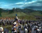 Warhammer: Mark of Chaos  Archiv - Screenshots - Bild 91