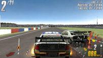 DTM Race Driver 3 Challenge (PSP)  Archiv - Screenshots - Bild 13
