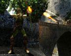 Dark Messiah of Might & Magic  Archiv #2 - Screenshots - Bild 49