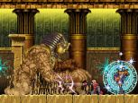 Castlevania: Portrait of Ruin (DS)  Archiv - Screenshots - Bild 7