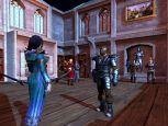 SpellForce 2:  Dragon Storm  Archiv - Screenshots - Bild 15