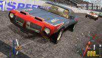 DTM Race Driver 3 Challenge (PSP)  Archiv - Screenshots - Bild 9