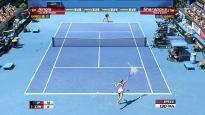 Virtua Tennis 3  Archiv - Screenshots - Bild 47