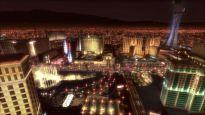 Rainbow Six Vegas  Archiv - Screenshots - Bild 105