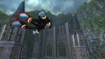 Sonic the Hedgehog  Archiv - Screenshots - Bild 47