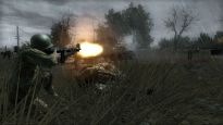 Call of Duty 3  Archiv - Screenshots - Bild 57