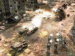 Command & Conquer 3: Tiberium Wars  Archiv - Screenshots - Bild 49