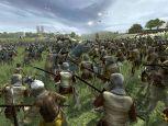 Medieval 2: Total War  Archiv - Screenshots - Bild 69