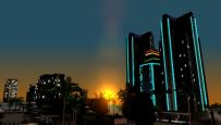 Grand Theft Auto: Vice City Stories (PSP)  Archiv - Screenshots - Bild 16
