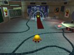 Pac-Man World 3  Archiv - Screenshots - Bild 8