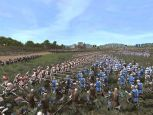 Medieval 2: Total War  Archiv - Screenshots - Bild 67