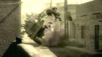 Metal Gear Solid 4: Guns of the Patriots  Archiv - Screenshots - Bild 79