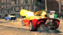 Full Auto 2: Battlelines  Archiv - Screenshots - Bild 17