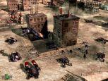 Command & Conquer 3: Tiberium Wars  Archiv - Screenshots - Bild 52