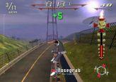 Tony Hawk's Downhill Jam  Archiv - Screenshots - Bild 19