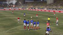 Pro Evolution Soccer 6  Archiv - Screenshots - Bild 23