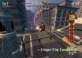 Tony Hawk's Downhill Jam  Archiv - Screenshots - Bild 18