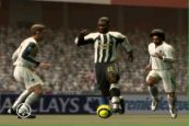 FIFA 07  Archiv - Screenshots - Bild 16