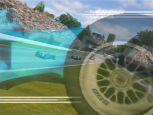 Formula One 06  Archiv - Screenshots - Bild 3