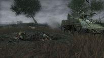 Call of Duty 3  Archiv - Screenshots - Bild 61