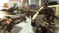 Coded Arms Assault  Archiv - Screenshots - Bild 9