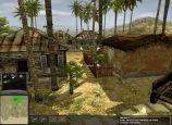 Field Ops  Archiv - Screenshots - Bild 62