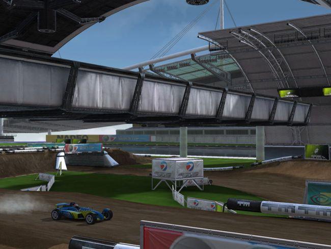 TrackMania: United  Archiv - Screenshots - Bild 13