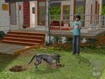 Die Sims 2: Haustiere  Archiv - Screenshots - Bild 20