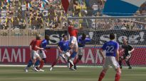 Pro Evolution Soccer 6  Archiv - Screenshots - Bild 19