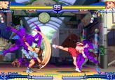 Street Fighter Alpha Anthology  Archiv - Screenshots - Bild 6