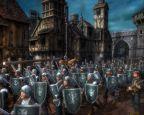 Warhammer: Mark of Chaos  Archiv - Screenshots - Bild 81