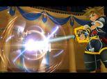 Kingdom Hearts 2  Archiv - Screenshots - Bild 8