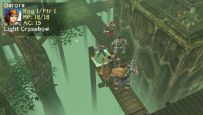 Dungeons & Dragons: Tactics (PSP)  Archiv - Screenshots - Bild 23