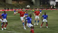 Pro Evolution Soccer 6  Archiv - Screenshots - Bild 25