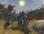 EverQuest 2: Echoes of Faydwer  Archiv - Screenshots - Bild 19