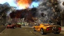 Full Auto 2: Battlelines  Archiv - Screenshots - Bild 14