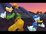 Kingdom Hearts 2  Archiv - Screenshots - Bild 18