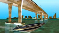 Grand Theft Auto: Vice City Stories (PSP)  Archiv - Screenshots - Bild 17