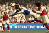 FIFA 07  Archiv - Screenshots - Bild 8