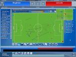 Championship Manager 2007  Archiv - Screenshots - Bild 4