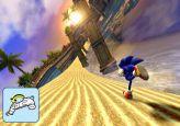 Sonic und die geheimen Ringe  Archiv - Screenshots - Bild 51
