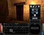 Dark Messiah of Might & Magic  Archiv #2 - Screenshots - Bild 41