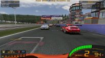 GTR 2  Archiv - Screenshots - Bild 30
