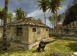 Field Ops  Archiv - Screenshots - Bild 59