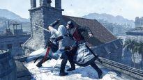 Assassin's Creed Archiv - Screenshots - Bild 55