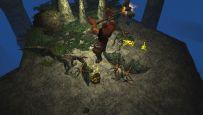 Dungeon Siege: Throne of Agony (PSP)  Archiv - Screenshots - Bild 19