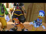 Kingdom Hearts 2  Archiv - Screenshots - Bild 11